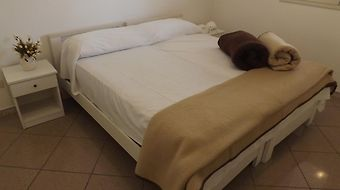 Residenze Lido Di Gallipoli Free Holidays photos Room