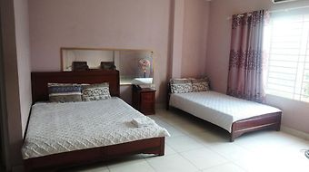 Thanh Thuy Hostel photos Room