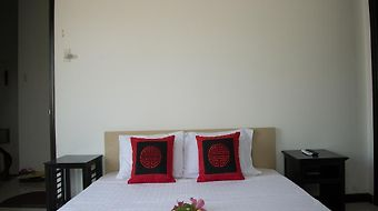 Saclo Homestay And Hostel photos Room