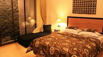 De Java Land Hotel photos Room