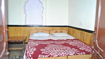 Priya Guest House Pushkar photos Room