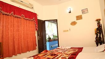 Dream Catcher Home Stay photos Room