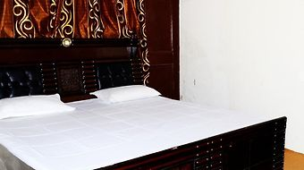 Hotel Nevaidyam photos Room