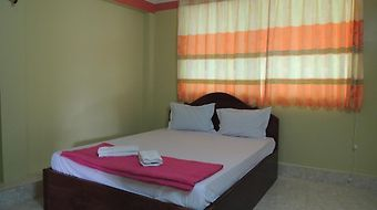 Borey Thmey II Guesthouse photos Room