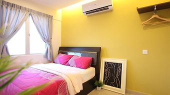 Lovage Stay Melaka photos Room