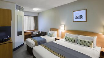 Mercure Welcome photos Exterior Hotel information