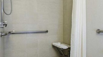 Doubletree By Hilton Ontario Airport photos Room King Accessible