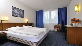 Quality Hotel Dresden West photos Room Standard Room