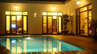 Phu Quoc Private Villa photos Exterior Hotel information