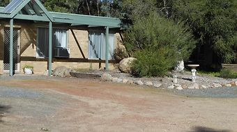 Grampians View Cottages And Units photos Room