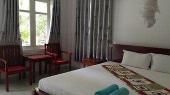 Nhat Quang Guesthouse photos Room
