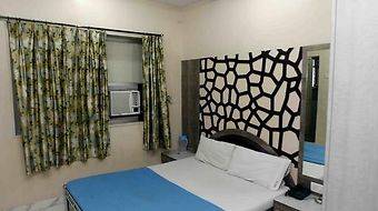 Hotel Al Madina photos Room