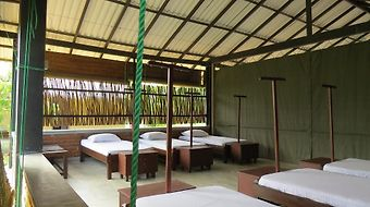 Camp Teru photos Room