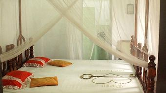 Ananda Home Stay photos Room