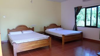 Dilsara Holiday Resort photos Room