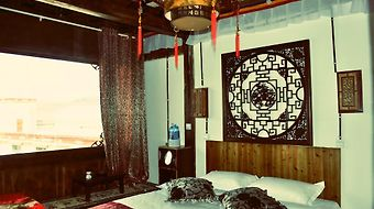 The Design Of Gathering Ten Powerful Elements Inn photos Room