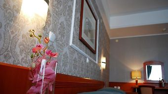 Hotel Inex Drim photos Room