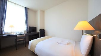 Chisun Hotel Shinagawa-West photos Room