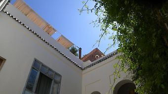 Riad Le Coq Fou photos Exterior Photo album