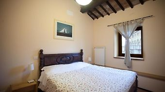 B&B La Soffitta E La Torre photos Room