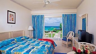 Rostrevor Hotel photos Room Superior Ocean Front Studio