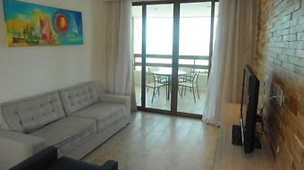 Residence Waterfront photos Room