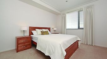Accommodate Canberra - Glebe Park photos Room