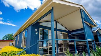 North Coast Holiday Parks Ferry Reserve photos Room