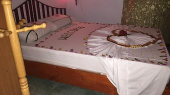 Irudheyma Gulhi Guest House photos Room