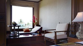 Andaman Princess Resort & Spa photos Room