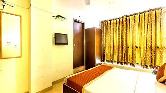 Hotel Ananta photos Room
