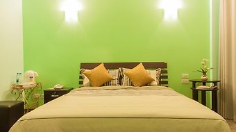 Nam Talay Resort photos Room