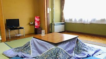 Zero-Project Japan Guesthouse photos Room