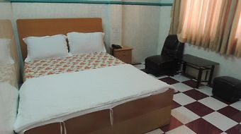Hoa Xuan Hotel photos Room