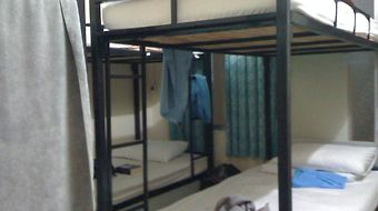 Son And Daughter Guesthouse photos Room