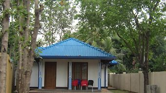 Samagi Guest House & Cottage photos Room