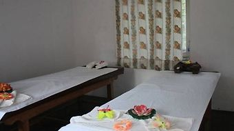 Traveller'S Guest House photos Room
