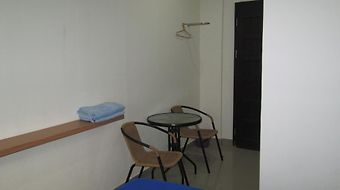 Guest House Remaja photos Room