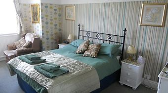 Whiteacres Guesthouse photos Room
