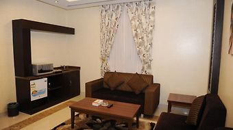 Hotelier Suites photos Room