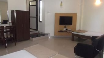 Hotel Rajshree photos Room