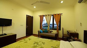 Hotel Vandana'S Bed And Breakfast photos Room
