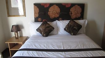 Ecotel Midrand photos Room