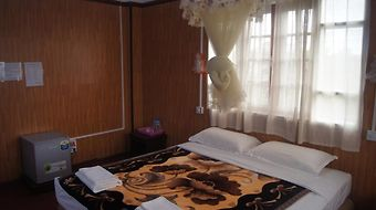 Sin Yaw Guest House photos Room