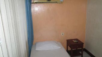 Ateng Guest House photos Room