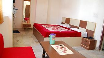Hotel Viren Holiday Home Agra photos Room