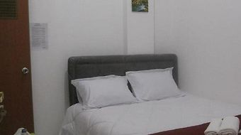 Capsule Homestay photos Room