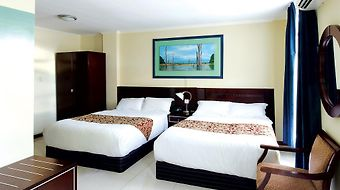 Hotel Palacio photos Room