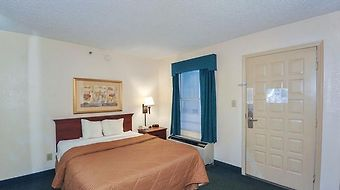 Comfort Inn Marietta photos Room Hotel information