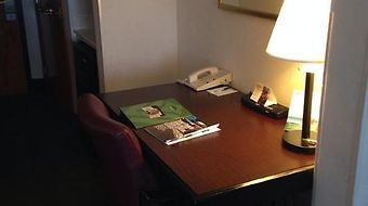 Wingate By Wyndham Greenville photos Room Hotel information